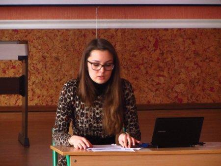 Пятая публичная лекция эллино-византийского лектория при Свято-Пантелеимоновском храме