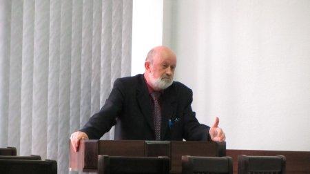 """""""Проблемы истории и археологии Украины"""""""